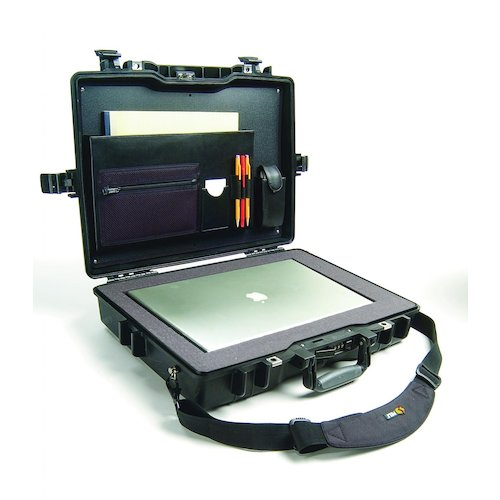 Medium image of Peli 1495 Lid Organiser