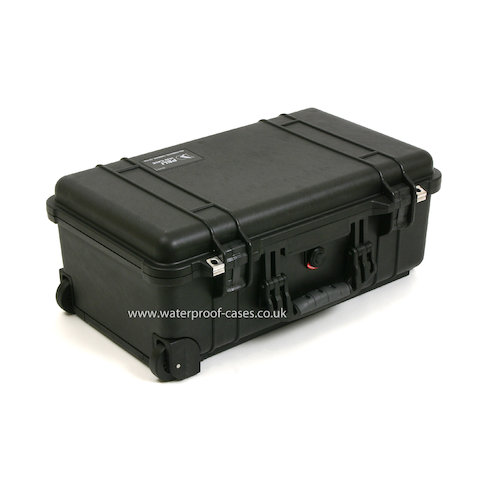 Medium image of Peli 1510 LOC