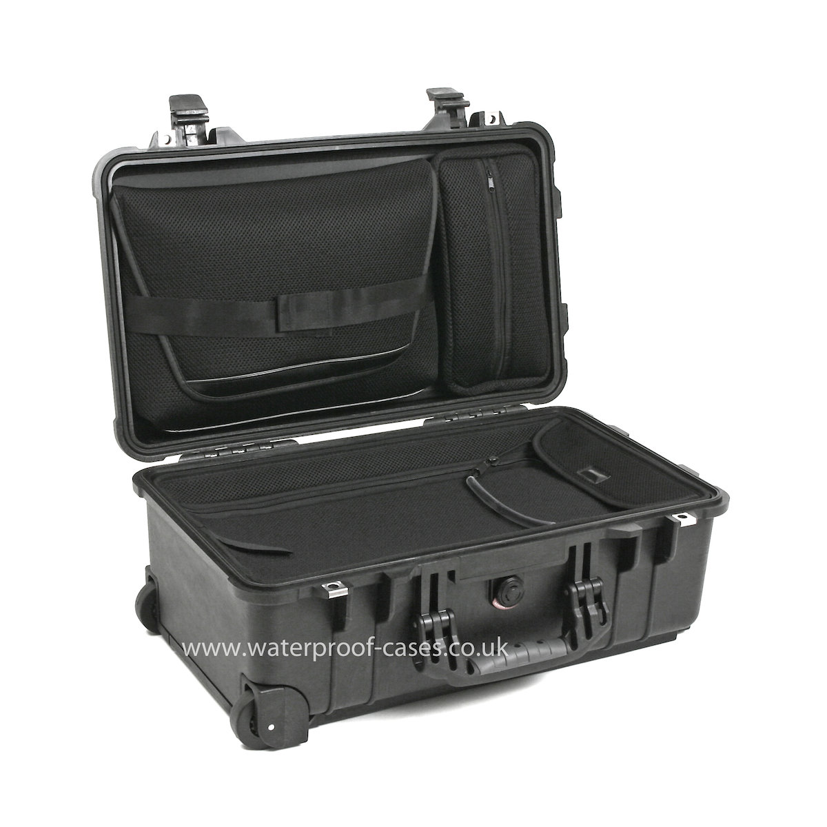 Peli 1510 LOC INTERNAL