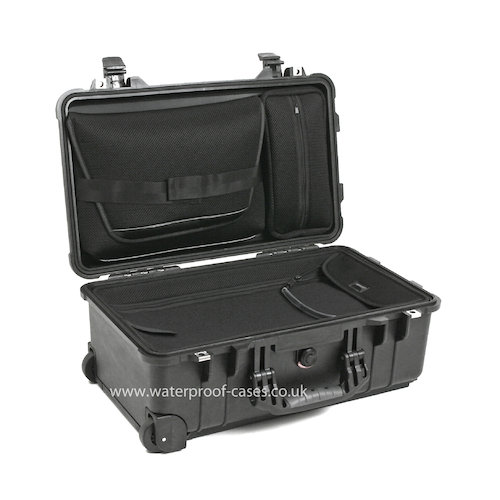 Medium image of Peli 1510 LOC INTERNAL