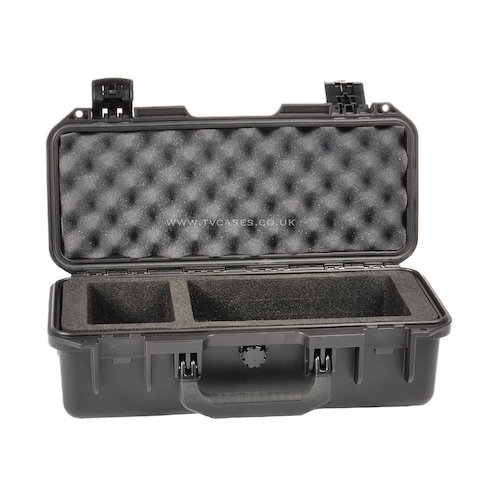 Medium image of Peli Storm iM2306 Case