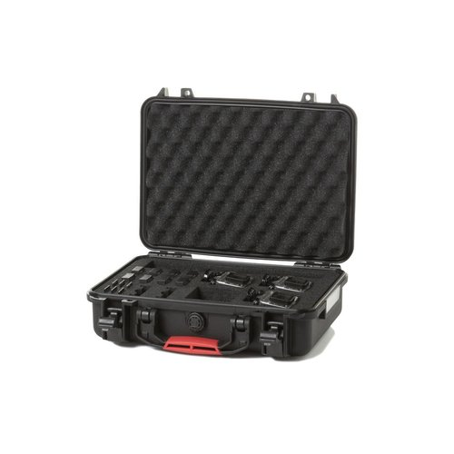 Medium image of HPRC2350 FOR 3 GOPROS + ACCESSORIES
