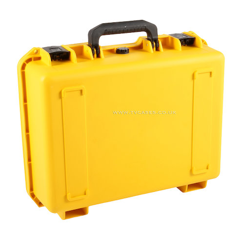 Medium image of Peli Storm iM2400 Case