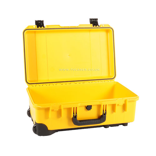 Medium image of Peli Storm iM2500 Case