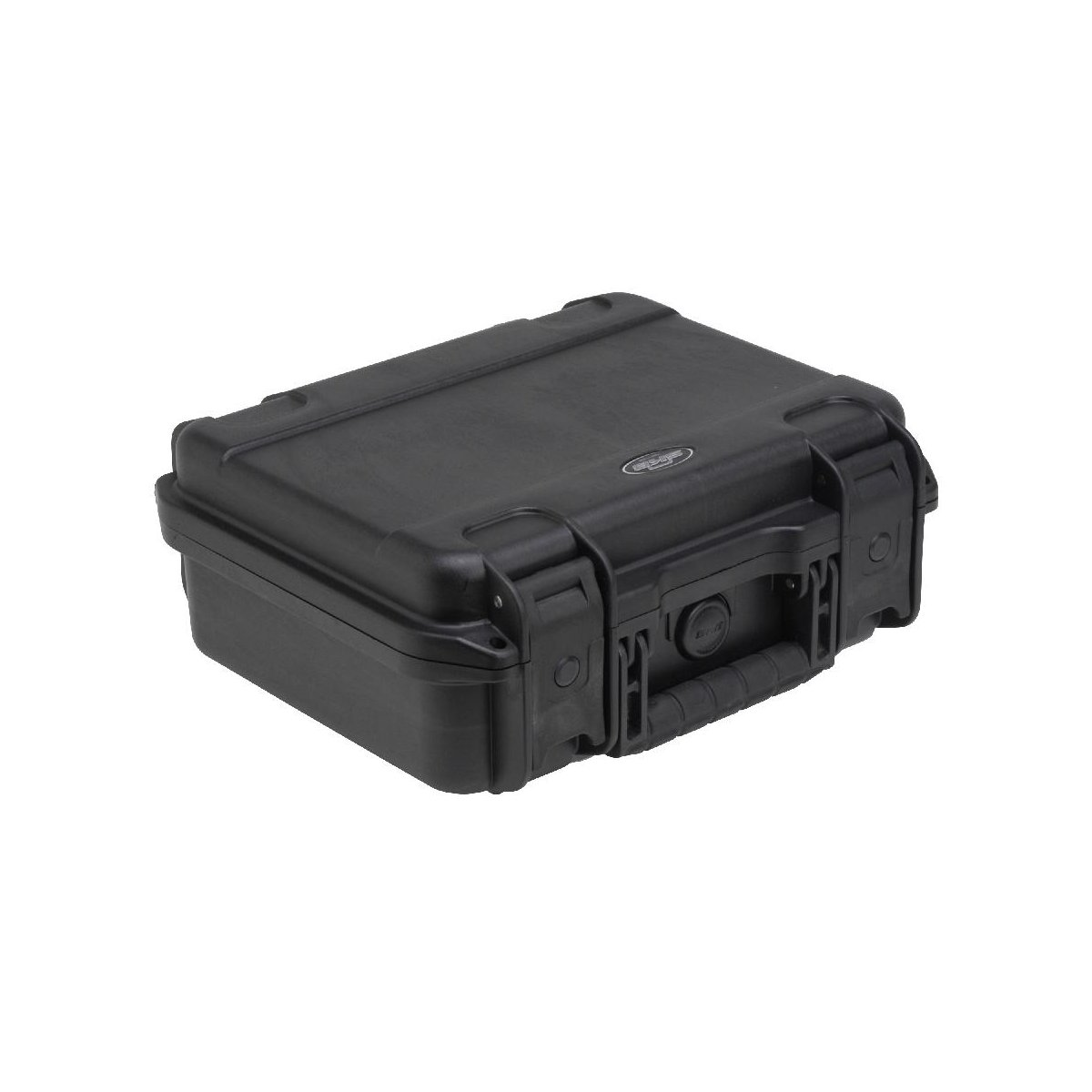 SKB 3I-1610-5B-D Case With Dividers