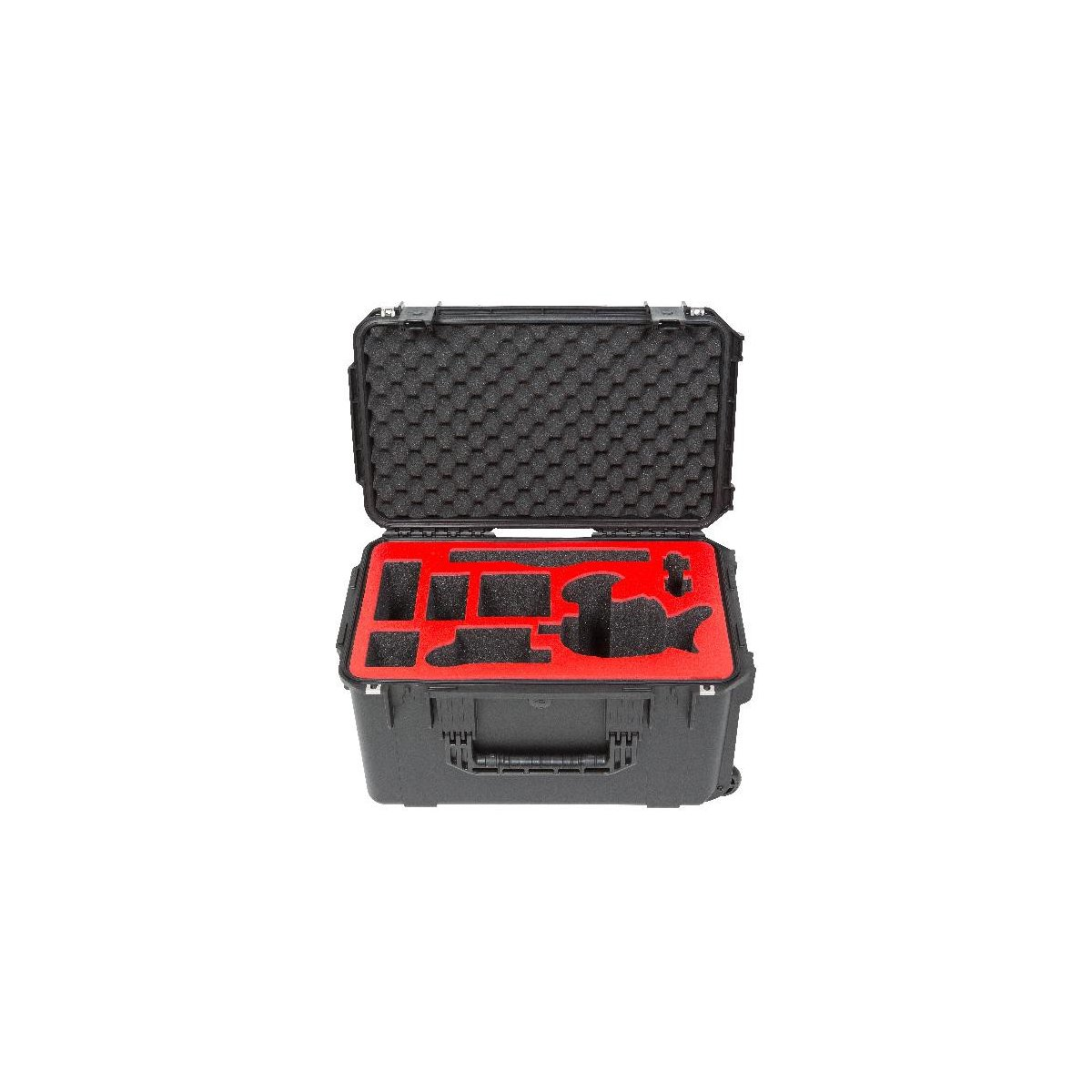 SKB 3I-221312CAN Case For Canon C300MKII