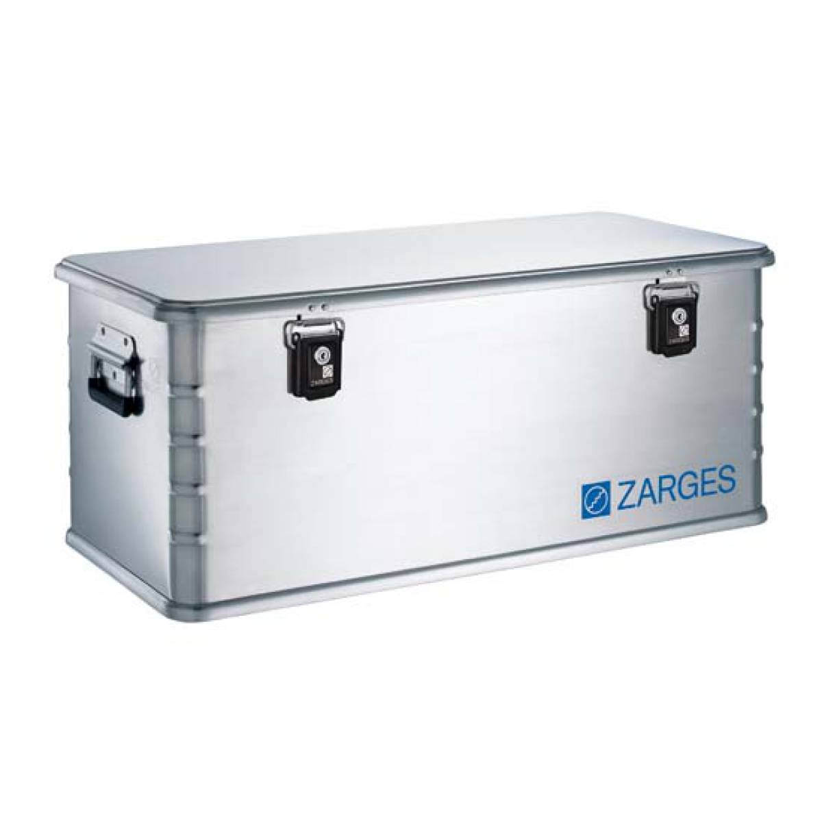 ZARGES Box - 40862