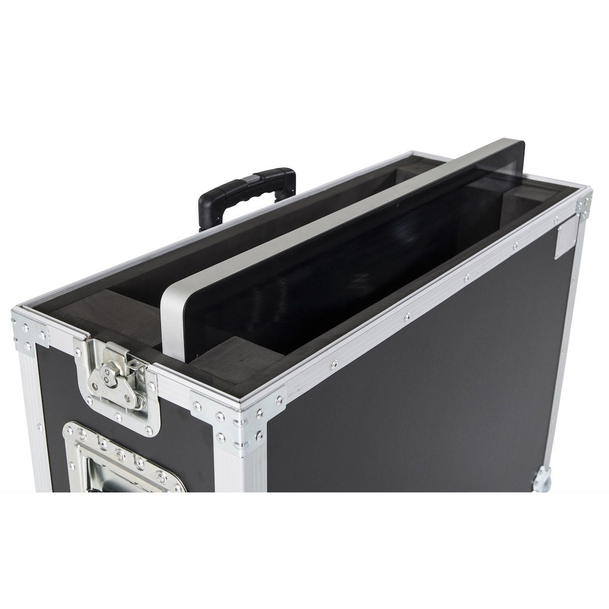 online retailer 3aadd b6557 Apple iMac 27 Inch Flight Case Lite