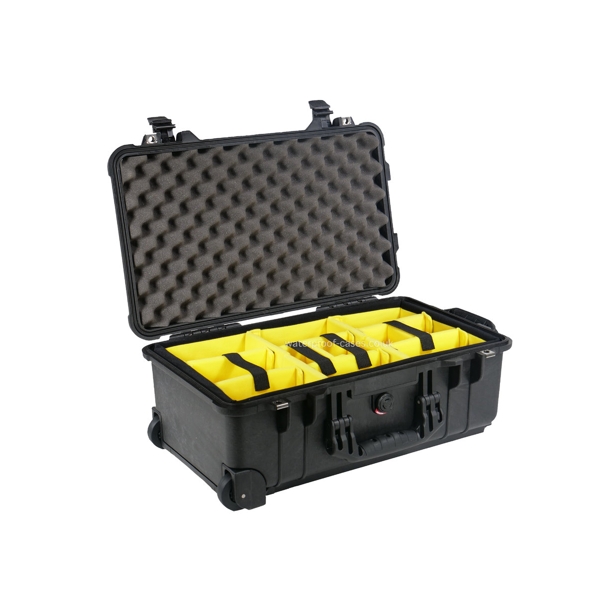 Peli 1510 Case Call 01902 324734 For Best Prices
