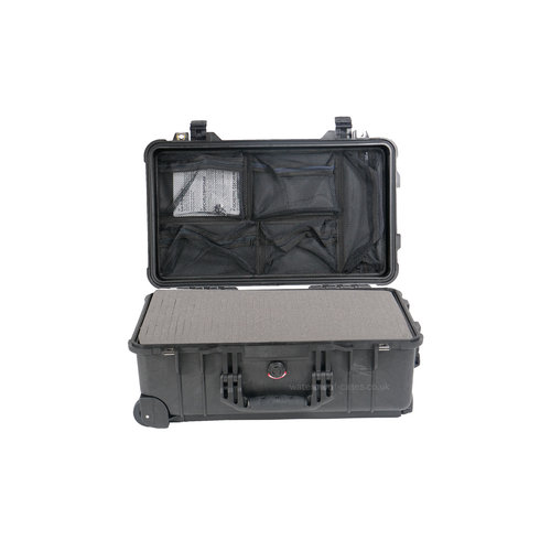 Medium image of Peli 1510 Case Call 01902 324734 For Best Prices